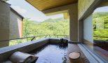 露天風呂付客室 和室A