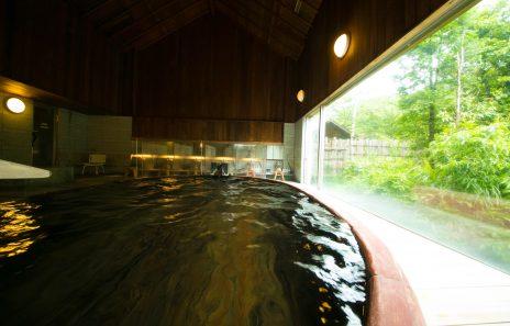 大浴場 仙の蔵